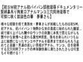 【お得セット】初SM 松下美香 如月冴子 夢華さら 6