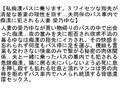【お得セット】私痴漢バスに乗ります。 湊莉久 風間ゆみ 愛乃ゆな(6)