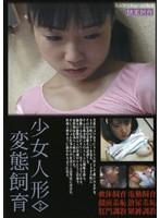 少女人形変態飼育2 ダウンロード