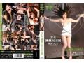 [STDNN-001] 【お得セット】まとめて抜ける!少女拷問ルーム3本セット