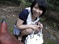 [STLN-001] 新人歯科助手の膣穴検診 志田いづみ(18歳)