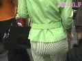(sto004)[STO-004] 東京STREET お嬢系 ダウンロード 11
