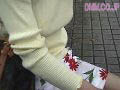 (sto004)[STO-004] 東京STREET お嬢系 ダウンロード 15