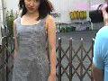 (sto004)[STO-004] 東京STREET お嬢系 ダウンロード 27