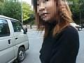 (sto041)[STO-041] 東京STREET 新宿編 かなチャン 美恵チャン みきチャン ダウンロード 1