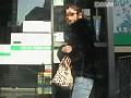 (sto041)[STO-041] 東京STREET 新宿編 かなチャン 美恵チャン みきチャン ダウンロード 25
