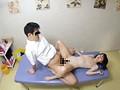[STOL-006] 初心な美少女ばかりを狙う鬼畜マッサージ治療院+幻の秘蔵映像8時間