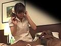 ヌキ無しの健全な日本人女性マッサージ師を呼んで、黒い肉棒をチラつかせて強引にハメる 5タイトル分収録8時間BEST 6