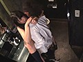 下半身タッチNGのセクキャバで体験入店の女子ばかりを言葉巧みにオトし本番中出しする悪徳客の実態を捉えた!総集編8時間 の画像6