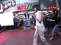 (svd18)[SVD-018] 露出美憂 ダウンロード 30