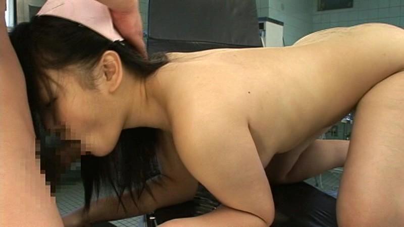 イラマチオ咽喉セックス50人4時間【激安アウトレット】