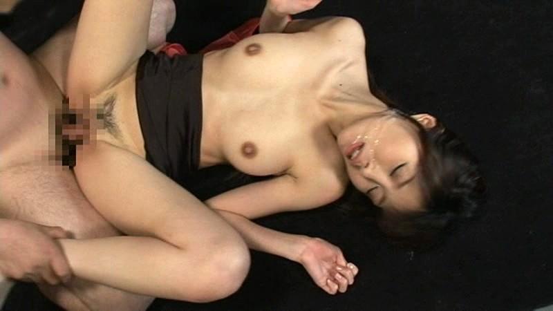 ぶっかけスペルマ245発4時間【激安アウトレット】