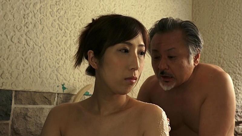 昭和人妻キネマ館 夜這いされる農家の嫁 の画像5