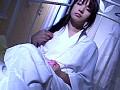(嶋村ゆかり・大空あかね・一ノ瀬さくら ムービー)sexIA2007年上半期BEST 全35作品8時間