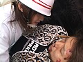 (sxvd051)[SXVD-051] コスプレ総合病院24時 伊藤真理子 ダウンロード 24