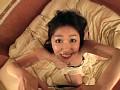 (syd05)[SYD-005] 僕の彼女はMなんです。 椎名実果 ダウンロード 9