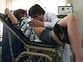 F県警事件番号XXXX-XXXXX 産婦人科・分娩台拘束レイプ 拘束され身動きとれない患者を弄ぶ医師の全容 24人 1
