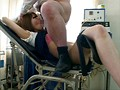 F県警事件番号XXXX-XXXXX 産婦人科・分娩台拘束レ○プ 拘束され身動きとれない患者を弄ぶ医師の全容 24人 4
