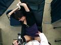 F県警事件番号XXXX-XXXXX 産婦人科・分娩台拘束レイプ 拘束され身動きとれない患者を弄ぶ医師の全容 24人 5