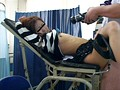 F県警事件番号XXXX-XXXXX 産婦人科・分娩台拘束レ○プ 拘束され身動きとれない患者を弄ぶ医師の全容 24人 7
