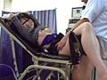 F県警事件番号XXXX-XXXXX 産婦人科・分娩台拘束レイプ2 拘束され身動きとれない患者を弄ぶ医師の全容 3