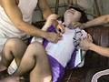 投稿レイプ 犯人から届いた映像テープ 航空会社スチュワーデスを狙い強姦した男たち 「俺らじゃ到底相手にされない高嶺の花、だったら犯しちまえ!」 24人 サンプル画像 No.2