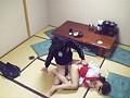 投稿レイプ 犯人から届いたテープ 神社・巫女クロロホルムレイプ処女喪失?!2 巫女さんは本当に処女なのか?!