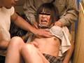 N県警A警察署事件番号XXXX-XXXXX ホームレスによる女子中○生襲撃レイプ事件映像2 被害者24名 2