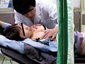 K県警事件番号XXXXX-XXXXX 産婦人科OL拘束レイプ 24人 一流商社に勤務するエリートOLたちが被害に! 1