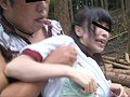 X県関係者流出映像 K市立●●学校 遠足はぐれ少女レイプ 誰もいない山中に少女たちの悲痛な叫びがこだまする! 被害者32名 3