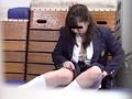 投稿者 炎の用務員さん 女子校生の校内通学路・隠れオナニー7 96人 5