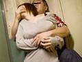 S県警未解決事件番号XXXX-XXXXX 犯人関係者より投稿 ベビーカー赤ちゃん母親レイプ事件映像2 「お願い!赤ちゃんだけには手を出さないで!!」 2