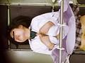 産婦人科医師より投稿 中●生はじめての産婦人科 イタズラした医師の全容「顔に似合わずもう毛も生え揃ってきてるんだね」「何か大きなモノが、うっ痛い!」 10