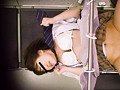 産婦人科医師より投稿 中●生はじめての産婦人科 イタズラした医師の全容「顔に似合わずもう毛も生え揃ってきてるんだね」「何か大きなモノが、うっ痛い!」 2