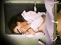 産婦人科医師より投稿 中●生はじめての産婦人科 イタズラした医師の全容「顔に似合わずもう毛も生え揃ってきてるんだね」「何か大きなモノが、うっ痛い!」 5