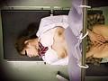 産婦人科医師より投稿 中●生はじめての産婦人科 イタズラした医師の全容「顔に似合わずもう毛も生え揃ってきてるんだね」「何か大きなモノが、うっ痛い!」 7