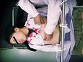 産婦人科医師より投稿 中●生はじめての産婦人科 イタズラした医師の全容「顔に似合わずもう毛も生え揃ってきてるんだね」「何か大きなモノが、うっ痛い!」 9