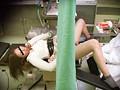 産婦人科医師より投稿 クリトリスが異常に敏感な女性患者にイタズラ産婦人科検診2「先生、そこを触れてはだめですぅ はぁはぁはぁ もうダメいきそう」 1