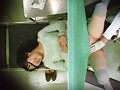産婦人科医師より投稿 クリトリスが異常に敏感な女性患者にイタズラ産婦人科検診2「先生、そこを触れてはだめですぅ はぁはぁはぁ もうダメいきそう」 4