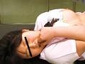 産婦人科医師より投稿 中●生はじめての産婦人科 イタズラした医師の全容2「顔に似合わずもう毛も生え揃ってきてるんだね」「何か大きなモノが、うっ痛い!」 6