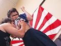 愚連隊OB関係者からの投稿 デカチン18cm暴走族総長に処女を捧げたヤンキー少女たち2 「総長にバージンを捧げられて最高ッス」「うぅぅぅ痛い…」 3