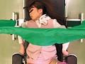 (tash00234)[TASH-234] 社内健康診断 婦人科検査 女子社員を対象とした産婦人科検診で自ら腰をフラせてチ○ポを挿入していた全容「棒状の器具を挿入しますので腰を上下にゆっくりと出したり入れたり動かしてください」 ダウンロード 9