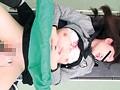[TASH-239] M女子大学付属○校入学検診 産婦人科医師による女子校生クリトリス集中攻撃!ドサクサ紛れにチ○ポを挿入「あぁ感じちゃダメダメぇ恥ずかしいあぁんそこ触れられるとぉ検診なのにぃぃ」