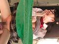 [TASH-245] M女子大学付属○校入学検診 産婦人科医師による女子校生クリトリス集中攻撃!ドサクサ紛れにチ○ポを挿入3「あぁ感じちゃダメダメぇ恥ずかしいあぁんそこ触れられるとぉ検診なのにぃぃ」