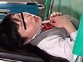 [TASH-248] M女子大学付属○校入学検診 産婦人科医師による女子校生クリトリス集中攻撃!ドサクサ紛れにチ○ポを挿入4「あぁ感じちゃダメダメぇ恥ずかしいあぁんそこ触れられるとぉ検診なのにぃぃ」