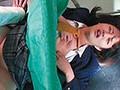 M女子大学付属○校入学検診 産婦人科医師による女子校生クリトリス集中攻撃!ドサクサ紛れにチ○ポを挿入5 「あぁ感じちゃダメダメぇ恥ずかしいあぁんそこ触れられるとぉ検診なのにぃぃ」 1