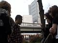 ニューハーフTHE土下座ナンパin東京 22
