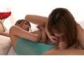 女装娘&ニューハーフ同性愛SEX4時間 大量ザーメンは愛の証…濃密ベロキス極太デカマラ快感アナルファック 全18人8カップル快楽4時間 8