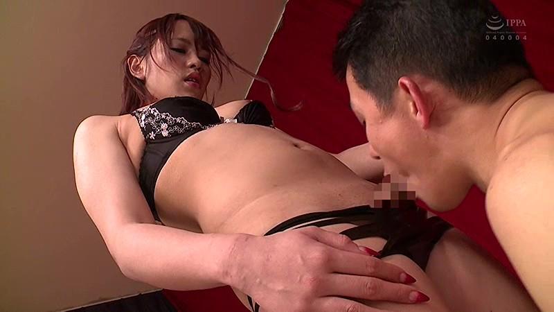女装・男の娘・美少年AVについて 18 [無断転載禁止]©bbspink.comYouTube動画>5本 ->画像>205枚