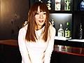 オトコノ娘 初めてのオマ○コ挿入×童貞卒業ドキュメント 菜の花涼香 波多野結衣 画像1